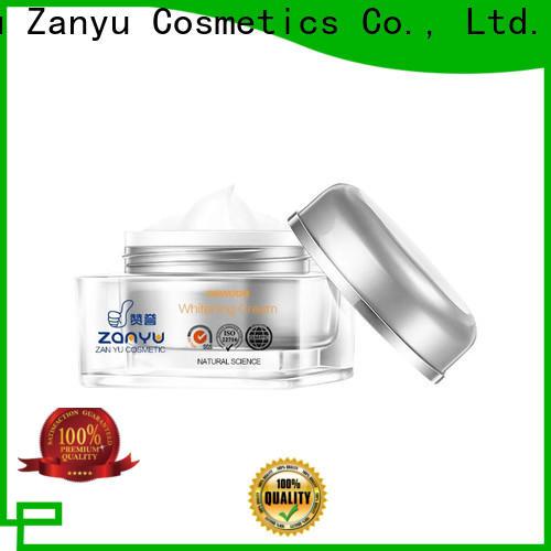 good moisturizing cream for face