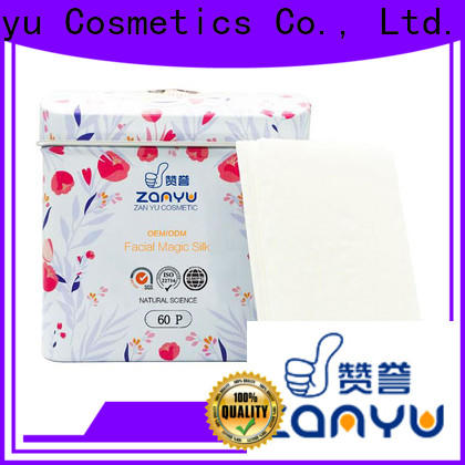 Zanyu New safe products during pregnancy manufacturers for personal care