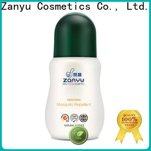 oil for newborn skin