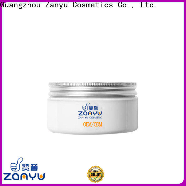 Zanyu ODM personal health care products supply for wommen