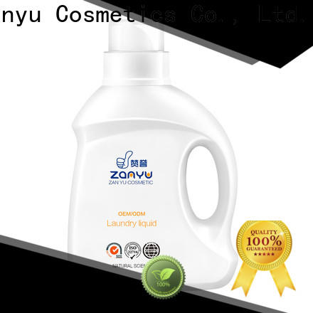 non chemical household cleaners
