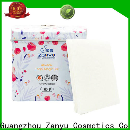Latest skin products during pregnancy balm factory for ladies